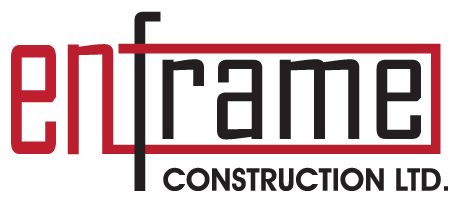 Enframe Construction Ltd.