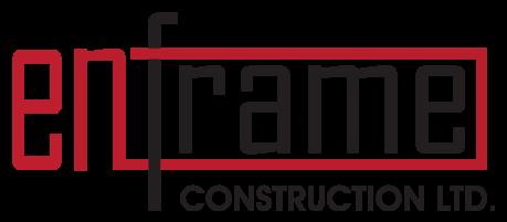 Enframe Construction Ltd.
